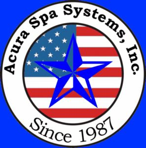 Acura Spa Systems - Customer Satisfaction Survey Results on blue ridge spa parts, blue ridge spa pumps, 00 volvo c70 amp diagram, xm radio diagram, blue ridge spa pressure switch, blue ridge spa model 66, blue ridge spa model numbers, 2005 volvo xc90 speaker amplifier diagram, blue ridge hot tub heater, blue ridge spa circuit, blue ridge hot tub diagram, blue ridge spas hot tub, blue ridge spa control panel, blue ridge spa plumbing diagram, blue ridge spas manual, blue ridge spa covers, blue ridge spa model 400, blue ridge spa 377284,